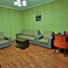 Отель Golden Dragon ApartHotel Кыргызстан, Бишкек - 1 отзыв об отеле, цены и фото номеров - забронировать отель Golden Dragon ApartHotel онлайн развлечения