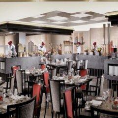Отель The Leela Goa Индия, Гоа - 8 отзывов об отеле, цены и фото номеров - забронировать отель The Leela Goa онлайн питание фото 2