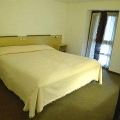 Hotel Tenesi Манерба-дель-Гарда комната для гостей