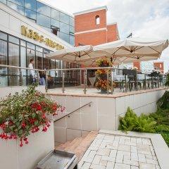 Гостиница Ярославское Подворье в Ярославле - забронировать гостиницу Ярославское Подворье, цены и фото номеров Ярославль фото 3