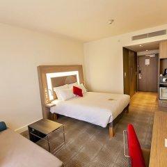Novotel Diyarbakir Турция, Диярбакыр - отзывы, цены и фото номеров - забронировать отель Novotel Diyarbakir онлайн комната для гостей фото 3