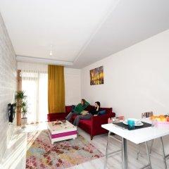Talas Loft Residence Турция, Кайсери - отзывы, цены и фото номеров - забронировать отель Talas Loft Residence онлайн спа