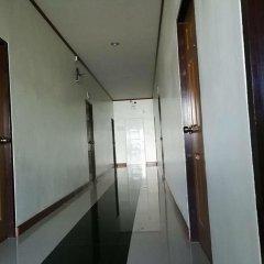 Отель Al Barakat Place Таиланд, Краби - отзывы, цены и фото номеров - забронировать отель Al Barakat Place онлайн интерьер отеля