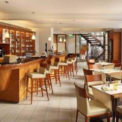 Hotel de France гостиничный бар