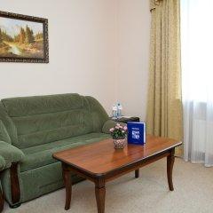 Отель Kolonna Brigita Рига комната для гостей фото 5