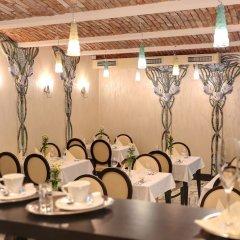 Ferdinandhof Apart-Hotel Карловы Вары помещение для мероприятий фото 2