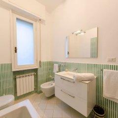 Отель Costa Santa Margherita by KlabHouse Церковь Св. Маргариты Лигурийской ванная фото 2