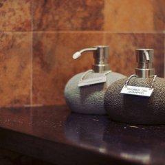 Отель Venice Country Apartments Италия, Мира - отзывы, цены и фото номеров - забронировать отель Venice Country Apartments онлайн ванная