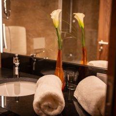 Отель Est Residence Schoenbrunn Vienna Вена ванная