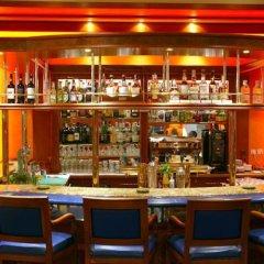 Отель Pestana Alvor Praia Beach & Golf Hotel Португалия, Портимао - отзывы, цены и фото номеров - забронировать отель Pestana Alvor Praia Beach & Golf Hotel онлайн фото 2