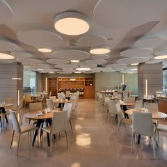 Отель Haifa Bay View Хайфа питание фото 3