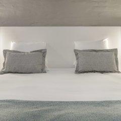 Отель Martins Brugge Бельгия, Брюгге - 6 отзывов об отеле, цены и фото номеров - забронировать отель Martins Brugge онлайн удобства в номере