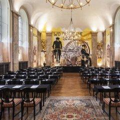 Отель Danubius Hotel Gellert Венгрия, Будапешт - - забронировать отель Danubius Hotel Gellert, цены и фото номеров развлечения
