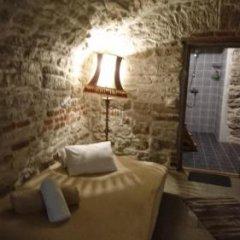 Отель Old Town Art Hostel Эстония, Таллин - отзывы, цены и фото номеров - забронировать отель Old Town Art Hostel онлайн комната для гостей фото 4