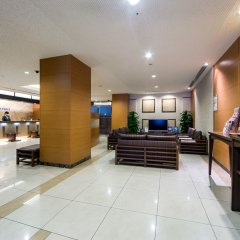 Отель Daiwa Roynet Hotel Hakata-Gion Япония, Хаката - отзывы, цены и фото номеров - забронировать отель Daiwa Roynet Hotel Hakata-Gion онлайн сауна