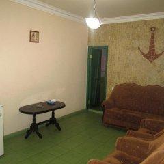 Hotel Kambuz удобства в номере фото 2