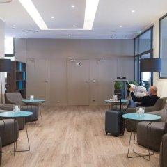 Отель Apogia Nice Франция, Ницца - 2 отзыва об отеле, цены и фото номеров - забронировать отель Apogia Nice онлайн фото 6