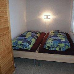 Отель Chez-Nous Швейцария, Гштад - отзывы, цены и фото номеров - забронировать отель Chez-Nous онлайн детские мероприятия