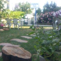 Отель Derin Butik Otel Сыгаджик фото 6