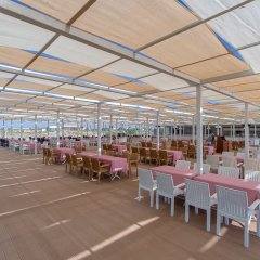 Отель Sensitive Premium Resort & Spa - All Inclusive фото 2