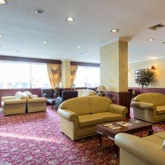 Dila Hotel Турция, Стамбул - 2 отзыва об отеле, цены и фото номеров - забронировать отель Dila Hotel онлайн интерьер отеля
