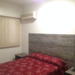 Отель Hostal Copacabana комната для гостей фото 4