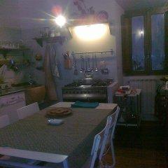 Отель Portico D'ottavia Luxury & Home Philosophy Италия, Рим - отзывы, цены и фото номеров - забронировать отель Portico D'ottavia Luxury & Home Philosophy онлайн питание