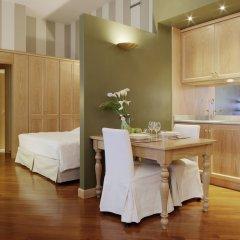 Отель Camperio House Suites Милан в номере фото 3
