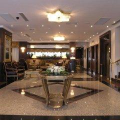 Doga Residence Турция, Анкара - отзывы, цены и фото номеров - забронировать отель Doga Residence онлайн гостиничный бар
