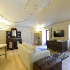 Отель Casa de Docim Португалия, Фафе - отзывы, цены и фото номеров - забронировать отель Casa de Docim онлайн комната для гостей