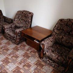 Мини-Отель Семейный удобства в номере