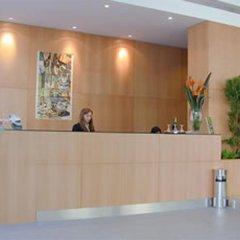 Отель TRYP Porto Centro фото 10