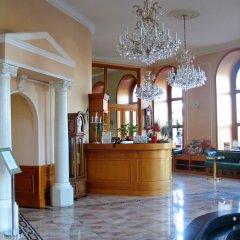 Отель Opera Чехия, Прага - 10 отзывов об отеле, цены и фото номеров - забронировать отель Opera онлайн фото 14