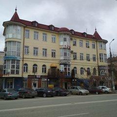 Гостиница Арго фото 7