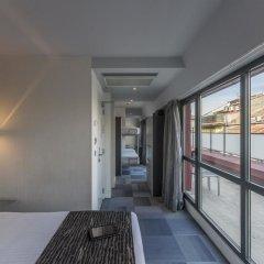 Отель Petit Palace Mayor Plaza Испания, Мадрид - 1 отзыв об отеле, цены и фото номеров - забронировать отель Petit Palace Mayor Plaza онлайн интерьер отеля фото 3
