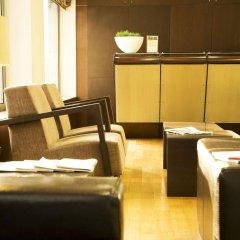 Отель Conde d' Águeda Португалия, Агеда - отзывы, цены и фото номеров - забронировать отель Conde d' Águeda онлайн спа фото 2