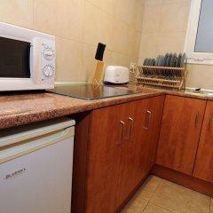 Отель Apartamentos AR Family Caribe Испания, Льорет-де-Мар - отзывы, цены и фото номеров - забронировать отель Apartamentos AR Family Caribe онлайн удобства в номере