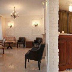 Гостиница Традиция интерьер отеля фото 4