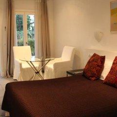Отель Chancilleria Испания, Херес-де-ла-Фронтера - отзывы, цены и фото номеров - забронировать отель Chancilleria онлайн комната для гостей фото 2