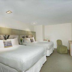 Отель Shoreham Hotel США, Нью-Йорк - отзывы, цены и фото номеров - забронировать отель Shoreham Hotel онлайн комната для гостей фото 2