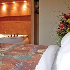 Отель Hidden Ridge Resort спа фото 2