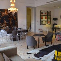 Отель Lapa 82 - Boutique Bed & Breakfast Лиссабон питание фото 2