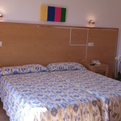 Bellavista Hotel & Spa комната для гостей фото 3