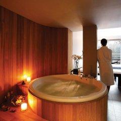 Отель The Plaza Hotel США, Нью-Йорк - отзывы, цены и фото номеров - забронировать отель The Plaza Hotel онлайн спа