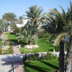 Отель Menzel Dija Appart-Hotel Тунис, Мидун - отзывы, цены и фото номеров - забронировать отель Menzel Dija Appart-Hotel онлайн фото 4