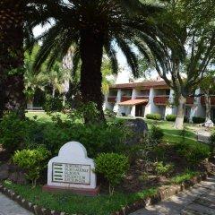 El Tapatio Hotel And Resort фото 8