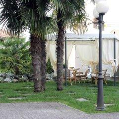 Hotel Ristorante La Torretta Бьянце фото 8