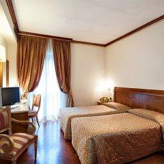 Hotel Marconi комната для гостей фото 4