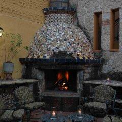 Отель Casa de las Flores Мексика, Тлакуепакуе - отзывы, цены и фото номеров - забронировать отель Casa de las Flores онлайн фото 21