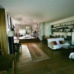 Отель B&B Villa Maria Италия, Монтезильвано - отзывы, цены и фото номеров - забронировать отель B&B Villa Maria онлайн спа
